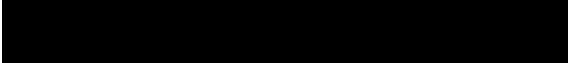 SHIBUYA CULTURE Distributing Company.